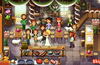 Manage your own restaurant at Flannery's Tavern!