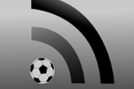 SoccerNews!