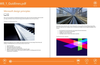 Perfect PDF Annotate for Windows 8