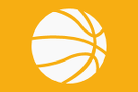 Women's College Basketball ESPN
