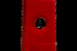 Best TI SensorTag BLE