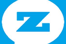 Z-Chat