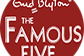 Enid Blyton's Famous Five TV Series