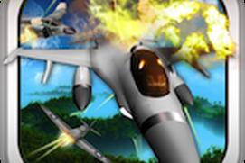 Jet Battle