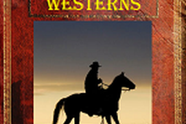 Best Western Books Collection