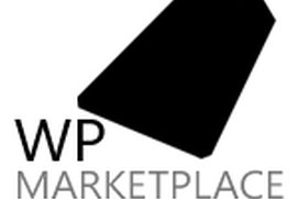 WP Marketplace Deals