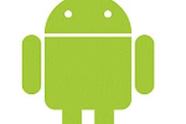 Android News Hub
