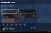 Livedrive for Windows 8