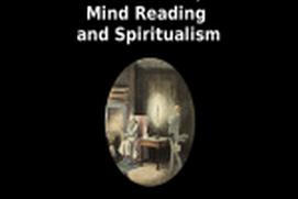 Complete Hypnotism - ebook