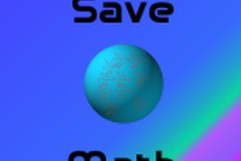 Save Math - Addition