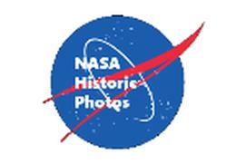 NASA Historic Photos