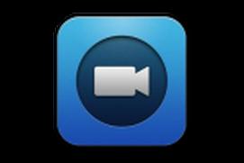 Modern Video Player