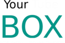 Your Tube Box Pro