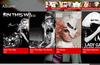 Lady Gaga Videos for Windows 8