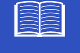 FictionBookReader