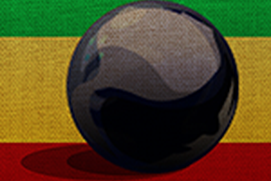 Alemungula Online