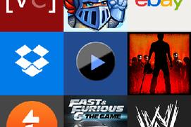 Apps That Deserve Top Spot