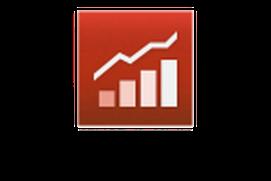 Sitecore Executive Insight Dashboard