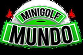 Mini Golf Mundo