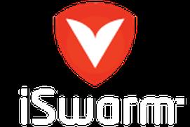 iSwarm