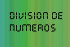 La division 8