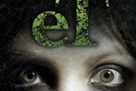 Eerie-Tales