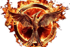 Hunger Games MoviePedia