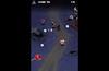 Zombie Smasher ™ for Windows 8