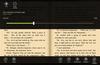 Bookviser Reader for Windows 8