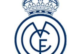 Real Madrid CF 1902