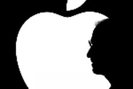 Steve Jobs: A Biography - Free