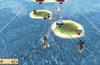 75 campaign levels plus randomly generated skirmish maps