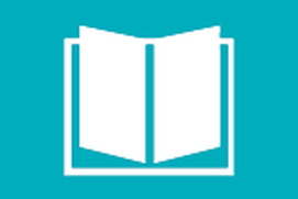 ePub3 Reader