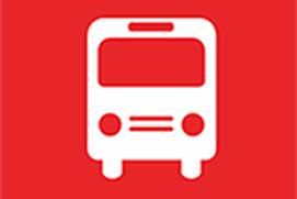 Icertis Transportation Management