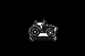 Tractors info