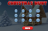 12 Christmas levels