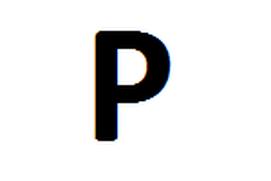 Purple Password Generator