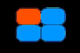 WebSplit