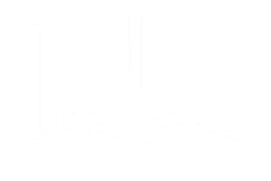 Comic Book Reader