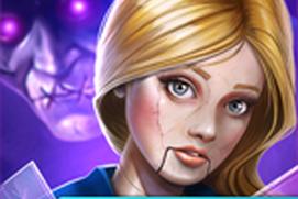 Mind Snares: Alice's Journey (Full)