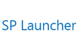 SP Launcher