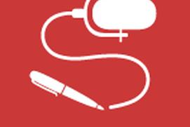 MetaMoJi Share for Business Ver.2