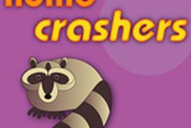 HomeCrashers