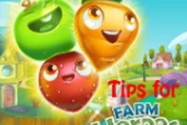 Guide to Farm Heroes