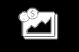 DevExpress Controls Example (Finance Tracker)