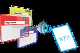 Login Manager (NFC Based)