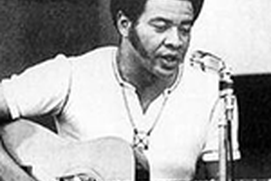 Bill Withers FANfinity