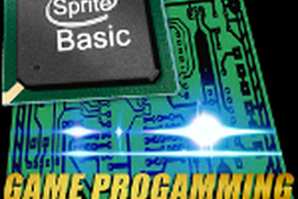 Basic Emulator Game Programming