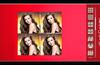 Mirror Photo Edit Collage for Windows 8