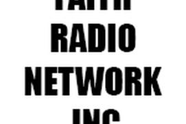FAITH RADIO NETWORK INC
